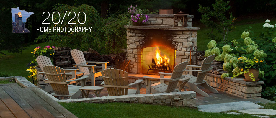 2020-home-photography-case-study-header-image