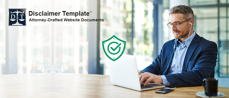 disclaimer-template-case-study-header-image