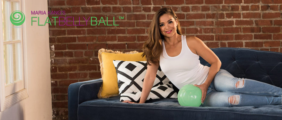 flat-belly-ball-case-study-header-image